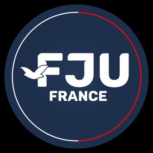 FJU France